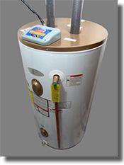 Serving Atlanta, Suwanee, & Buford in Water Heater Replacement  678-251-4440 #waterheaters #water_heater_replacement #water_heater_repair #Atlanta