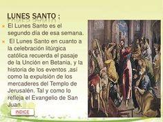 ESPECIAL DE SEMANA SANTA: ¿Qué es Semana santa? Catholic Lent, Dear God, Religion, Positivity, Quotes, Books, Videos, World, Prayers For Children