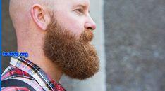 Designing a neck line for your full beard all about beards beard neckline - Beard Bart Design, Beard Neckline, Beard Look, Beard Style, Beard Shapes, Village People, Full Beard, Bald Men, Male Poses