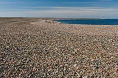 Jurmo island,Finland