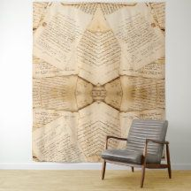 Milestone Hub: Products on Zazzle Birthday Wall, Rustic Birthday, Birthday Ideas, College Dorm Decorations, Just Because Gifts, Rustic Wall Decor, Wall Patterns, Bed Spreads, Wall Tapestry