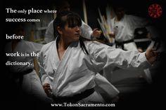 Sacramento's best Martial Arts school Best Picture For Martial Arts Training kr Martial Arts Moves, Best Martial Arts, Martial Arts Workout, Martial Arts Training, Character Development, Self Development, Karate Training, Martial Arts Techniques, Taekwondo