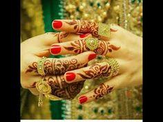 Gold Rings Jewelry, Jewelry Design Earrings, Gold Earrings Designs, Bridal Jewelry, Jewelery, Silver Rings, Gold Ring Designs, Gold Bangles Design, Gold Jewellery Design