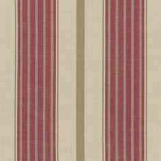 c95961f98b Marlberry Stripe Barn by Ralph Lauren