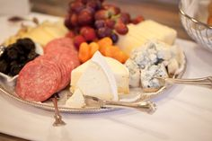 Appetizers and wine every night at the Santa Ynez Inn
