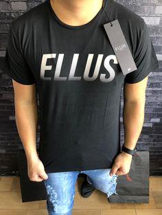 dfa6f8b4785dd kit 40 camisetas camisas Masculinas baratas Marcas Famosas Camisas  masculinas em atacado são buscadas por dezenas