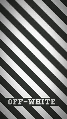 White Wallpaper, Off White, Flow, Characters, Wallpapers, Sexy, Funny, Cards, Illustrations