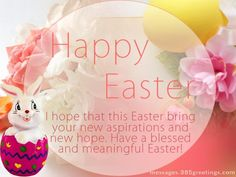 Funny Easter Messages - Messages, Wordings and Gift Ideas