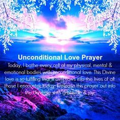 Hi my beautiful friend, Here's a special prayer for the week. Today, I bathe every cell of my physical, mental & emotional bodies with unconditional love. This Divine love is so fulfilling that it overflows into the lives of all those I encounter today. I release this prayer out into the Universe with gratitude & joy. And so it is. Aha! Moments, Inc. shared Emmanuel Dagher's photo on FB