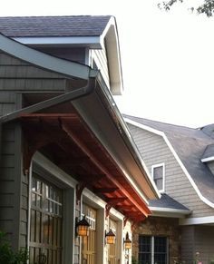 Landscape, Fantastic Traditional Exterior With Garage Arbor Kits Or Called Wooden Pergola Also Admirable Antique Exterior Wall Lights: Getting The Coolest Arbor Designs For Your Home Pergola Cost, Diy Pergola, Garage Trellis, Pergolas For Sale, Exterior Wall Light, Window Awnings, Traditional Exterior, Wooden Pergola, Covered Pergola