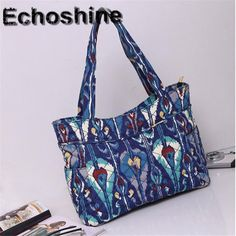 $7.96 (Buy here: https://alitems.com/g/1e8d114494ebda23ff8b16525dc3e8/?i=5&ulp=https%3A%2F%2Fwww.aliexpress.com%2Fitem%2FSplendid-2016-New-Fashion-Women-Purple-Bag-Zipper-Tote-Geometry-Canvas-Handbag-Geometric-Mosaic-Shoulder-Bag%2F32748414952.html ) Splendid 2016 New Fashion Women Purple Bag Zipper Tote Geometry Canvas Handbag Geometric Mosaic Shoulder Bag Evening Party for just $7.96