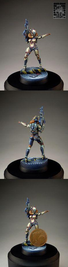Neoterra Bolt, 2of5