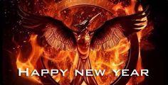 Mockingjay Pt 1 this year!!!!!!!!!!!!!!!!!!!!!!!!!!!!!!!!!!