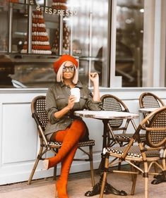 Really great casual fashion trends 95135 Black Girl Fashion, I Love Fashion, Passion For Fashion, Fashion Looks, Urban Fashion, Fall Winter Outfits, Autumn Winter Fashion, Fall Fashion, Fashion Trends