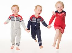ciff-kids-our-top-three-scandinavian-kids-labels-ugly-childrens-clothing.jpg