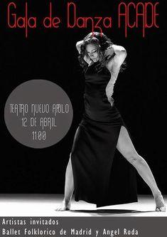 Imagen 0 Versace, Ballet Folklorico, Tutu Ballet, Prada, Madrid, Mosque, Vestidos, Ballet Tights, Making A Tutu