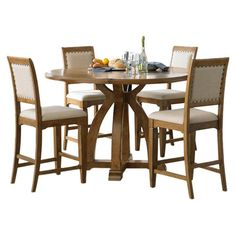 30 Best Tables Images In 2014 Dining Room Dining Room