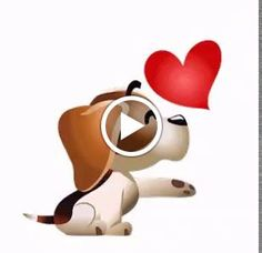 0 new photos by Loly Fernandez Happy Birthday Greetings Friends, Happy Birthday Video, Happy Birthday Balloons, Happy Birthday Messages, Birthday Wishes, I Love You Pictures, Beautiful Love Pictures, Cute Dog Pictures, Love Images