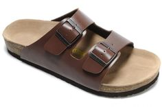 bdd1a9318234 CAD80 of Birkenstock Arizona Sandals Canada sale. In our cheap Birkenstock  shoes outlet store