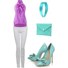 Untitled #16, created by sam-ryan on Polyvore