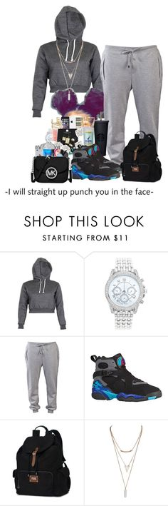 """January/17th/2k16 "" Sex you back to sleep girlllllllll"""" by tymeshalove ❤ liked on Polyvore featuring Lane Bryant, Shades of Grey by Micah Cohen, Victoria's Secret, Wet Seal, women's clothing, women, female, woman, misses and juniors"