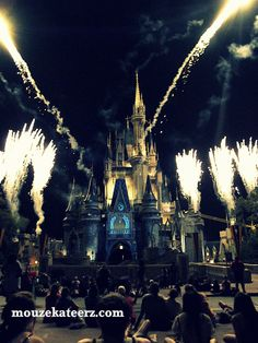 June 2012 Events at Walt Disney World: What's going on? June Events, Disney Magic Kingdom, Cinderella Castle, My Happy Place, Walt Disney World, First World, Wonders Of The World, Castles, Parks