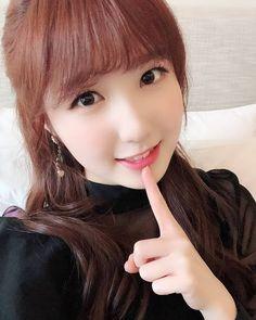 K-Pop Babe Pics – Photos of every single female singer in Korean Pop Music (K-Pop) Japanese Song, Japanese Girl Group, Kpop Girl Groups, Kpop Girls, Sakura Miyawaki, Yu Jin, Kim Min, The Wiz, Sweet Girls