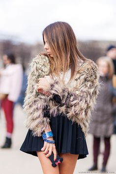 5975-Athens-Streetstyle-Erica-Pelosini-Paris-Fashion-Week-Fall-Winter-2014-2015-Street-Style