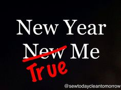Welcoming 2015 with my very simple, though somewhat challenging new years resolution. New Year New Me, Year Resolutions, I Can, Calm, Posts, Random, News, Messages, Casual