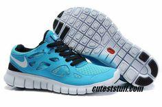this site sells Womens Nike Free Run 2 $49.66 ,very cheap half off