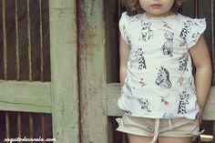 @prenatalworld kidswear / moda infantil SS/16