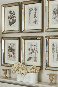 French Country Inspiration | Details