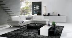 Vuonna 1959 Pasquale Natuzzin perustama Natuzzi on Italian suurin huonekaluvalmistaja ja merkittävä valmistaja maailmanlaajuisesti. Natuzzin sertifioitu laatu ja laaja materiaalivalikoima takaavat yksilölliset ja laadukkaat sohvat ja nojatuolit.