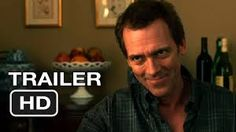 Image result for Hugh Laurie in The Oranges
