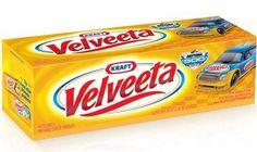 Printable Velveeta Coupons for $1 off!