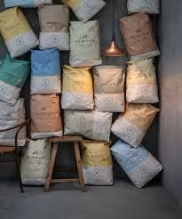 Dairy, Packaging, Coffee, Drinks, Kaffee, Drinking, Beverages, Cup Of Coffee, Drink