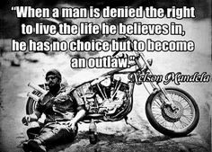 Bicycles For All Ages- What You Should Think Over While Shopping! Wisdom Quotes, True Quotes, Great Quotes, Inspirational Quotes, Motivational, Ford Gt, Motorcycle Humor, Bike Humor, Motorcycle Tattoos