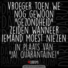 Dutch Phrases, Dutch Words, Funny Texts, Funny Jokes, Bullet Journal Quotes, Dutch Quotes, Funny Phrases, Good Jokes, Beautiful Words