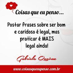 https://www.facebook.com/blogcoisasqueeupenso
