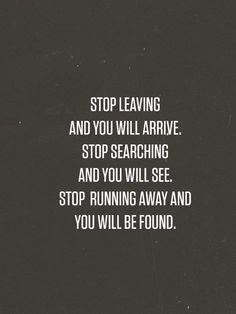 Inspirational Quotes 904 o : )