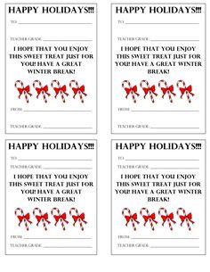 Holiday Grams   Holidays, Secret santa questions and Secret santa