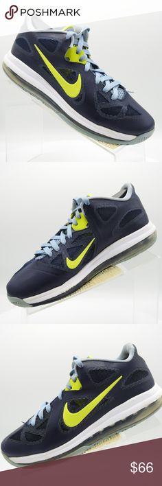 Fairdeal Footwear (fairdealfootwear) on Pinterest