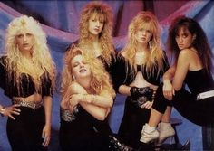Metal bands, The band and Action on Pinterest