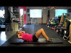 Lymphedema Prevention & Managment Exercises
