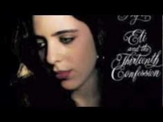 Laura Nyro - Composer, lyricist. Poverty Train