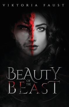 Read a free sample or buy Beauty of Beast by Viktoria Faust. You can read this book with iBooks on your iPhone, iPad, iPod touch, or Mac.
