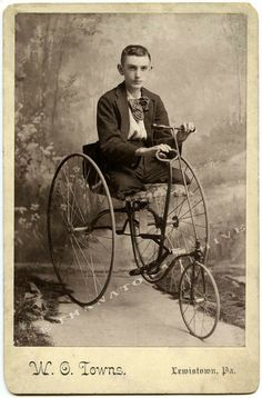 Old Pictures, Old Photos, Vintage Photos, Daguerreotype, Funny People, Historical Photos, Creepy, Graffiti, The Past