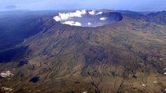 La explosión del Monte Tambora fue una de las más potentes de la historia y provocó todo tipo de catastrofes, pero inspiró a escritores y artistas