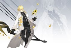 Character Concept, Character Art, Concept Art, Rwby Characters, Guy Drawing, Anime Outfits, Character Design Inspiration, Poses, New Image
