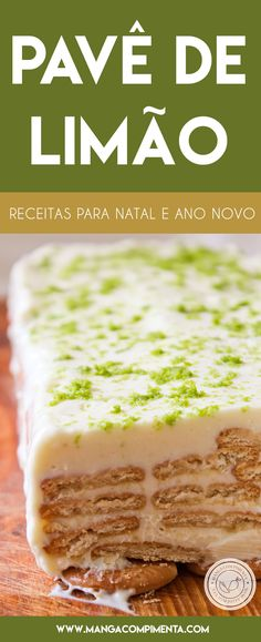 Sweet Recipes, Cake Recipes, Dessert Recipes, Desserts Around The World, Vegetarian Recipes, Cooking Recipes, Good Food, Yummy Food, Latin Food